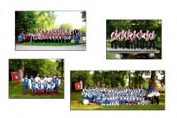 Portraitfotografie Gruppen