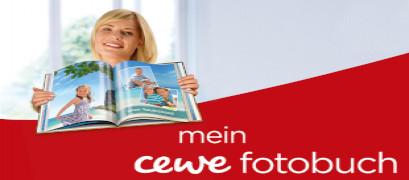 online print services foto detlef springmann foto fachgesch ft in baden baden. Black Bedroom Furniture Sets. Home Design Ideas