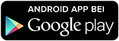 RINGFOTO-APP Android App bei Google Play